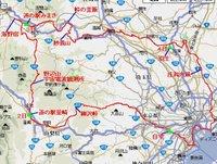 Map20070505_1