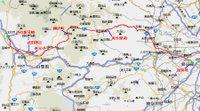 Map20070506