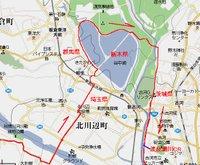 Map20070509