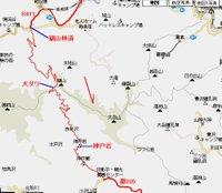 Map20070513