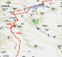 Map20070520