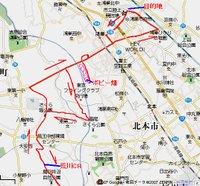 Map20070527
