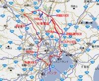 Map20070707